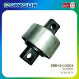 Ring van het Wapen van de Controle van de Delen van Hyundai van de Vrachtwagen van Korea de Extra