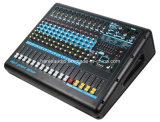 De het hete Model van /New van de Mixer van de Verkoop/Mixer van de Macht/de Digitale Mixer die van het Effect Console/XL-12 mengen
