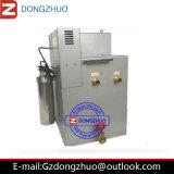 Liquide refroidisseur réutilisant la machine de l'usine de Dongzhuo