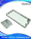 이동 전화 덮개 또는 상자 (MPC-036)를 가공하는 공장 제작