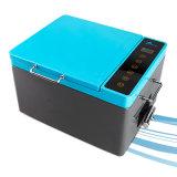 Machine ultrasonique de nettoyage de précision de série d'Intellgent