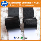 Fabrication directe Hot Sale Adhesive Velcro Hook and Loop