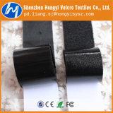 Manufatura direta adesiva do gancho & do laço da venda quente