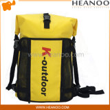 40L Travel Motorcycle Camp Canoe Kayak Sacs pour bateaux Dry Backpack