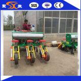Maïs de suspension d'entraîneur de rangées des machines 3 de ferme/planteur de maïs