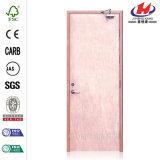 큰 크기 홍조 나무로 되는 PVC 문