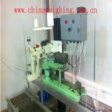 Máquina de coser del alto polvo automático