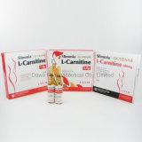 Injection gentille de perte de poids d'injection de L-Carnitine pour le corps de la vente 2.0g amincissant l'injection, injection perdante de poids