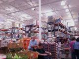 CE aprovado, racking do armazém, cremalheira resistente do armazenamento (JT-C08)