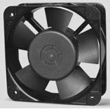 Luft-Fluss-Ventilator Wechselstrom-110V grosser