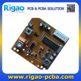 Qualidade da manufatura de Rigao do conjunto da placa de circuito impresso de PCBA melhor