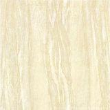 Mattonelle rustiche popolari della porcellana delle mattonelle di ceramica delle mattonelle di Flor delle mattonelle della parete delle mattonelle