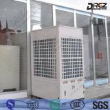 Sistema de aire acondicionado al aire libre de los accesorios de la tienda de los acontecimientos del centro del aire/acondicionado para la tienda