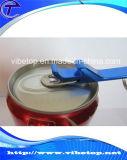 Оптовый красивейший и цветастый нож для вскрытия консервных банок с высоким качеством