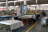 Het Chinese PS van de Hoogste Kwaliteit Lichte Blad van de Verspreider