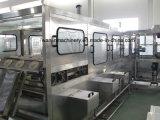 5개 갤런 /20L 물 충전물 기계