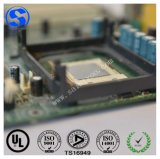 Sy-Gp300 열 전도성 실리콘 간격 패드