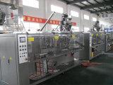 Fertilizante Líquido Máquina de embalaje