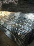 ANSI metálico eléctrico C80.3 del aislante de tubo EMT