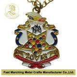 Awarded su ordinazione Medal, Souvenir Medallion da vendere