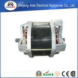 230V AC Single-Phase 축전기 시작된 500 와트 모터