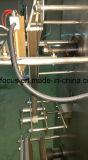 Macchina per l'imballaggio delle merci Ah-1000 della pellicola della macchina imballatrice del sacchetto di basso costo