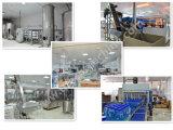 De Nieuwe Producten van de hoge snelheid op het Vullen van het Water van de Fles van de Markt van China Minerale Machine