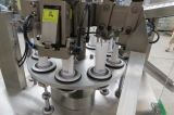 Máquina de enchimento da selagem do auto tubo de Zhy-60yp