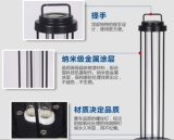 細菌Guardian Quartz Sterilizer 36W 60W Intelligent Ozone Germicidal Lamp 254nm 185nm UVC Light