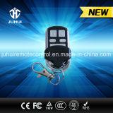 Universal-drahtloser Fernsteuerungsübermittler HF-433MHz