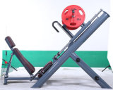 45 Grado de Prensa de Piernas Gym Equipment