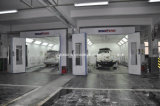 Cer-ausgezeichneter Lack-Stand-Spray-Stand Autobody Farbanstrich für Europa