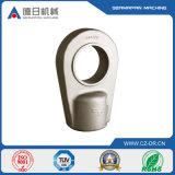 Eisen-legierter Stahl-Präzision spritzt Gussteil