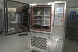 Schaltungs-Temperatur-Feuchtigkeits-Prüfungs-Raum mit französischem Tecumseh Kompressor