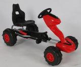 El paseo 2016 encendido Va-Kart con precio bajo