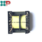 Трансформатор Ee16 Pluse|Высоковольтный трансформатор|Трансформатор для электропитания