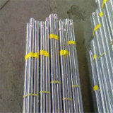 Metallgebäude-Edelstahl Inox Gefäß sortiert die 6m Länge