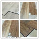 Pavimentazione impermeabile e resistente all'uso dello strato del PVC di modo