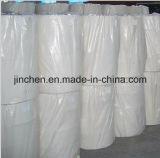 La tela no tejida de los PP Spunbond preve el fabricante Pocket de la bobina
