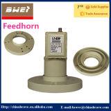 Universale a una uscita Premium LNB (BT-380M) di alta qualità di guadagno