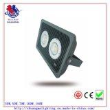 100W qualité externe de lumière d'inondation de l'ÉPI LED