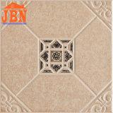 los 30X30cm vitrificaron el azulejo de suelo de cerámica esmaltado rústico (3A227)