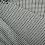 Baumwolljacquardwebstuhl-Garn gefärbtes Gewebe 100% Rlsc40-15
