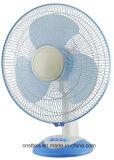ventilateur du bureau 16inch avec la certification d'ERP