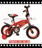 Рынок России 4 старого лет Bike детей ягнится Bike