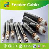 50ohm 7/8 коаксиальный кабель Feeder Halogen Free