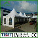 Saleのための車Shelter Car Parking Canopy Gazebo Tents