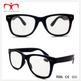 Classico e Reading Glasses (WRP506249) di Big Frame Men