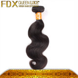 2-3 dias a Best BRITÂNICO Price Human Hair (FDX-YY-KBL)