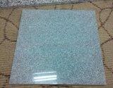 Nuovo granito grigio popolare e più poco costoso delle mattonelle della parete